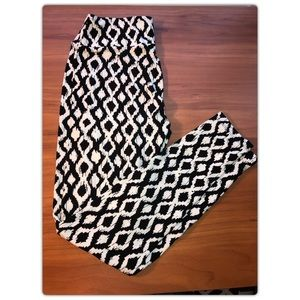 LuLaRoe | OS leggings